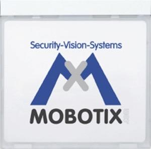 MX-INFO1-EXT-PW
