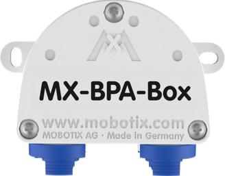 MX-OPT-BPA1-EXT