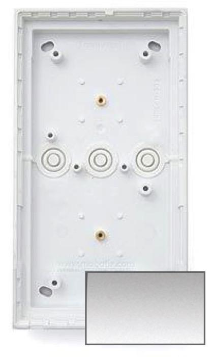 MX-OPT-BOX-2-EXT-ON-SV