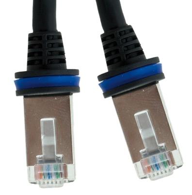MX-OPT-CBL-LAN-10