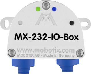 MX-OPT-RS1-EXT