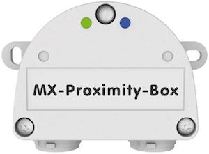 MX-PROX-BOX