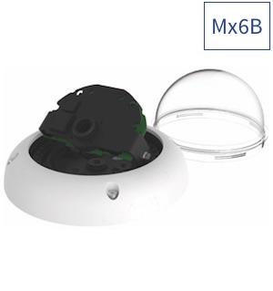 MX-D26B-6N