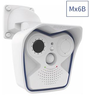 MX-M16TB-R237