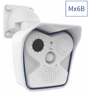 MX-M16TB-T237