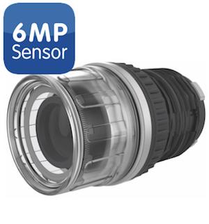 MX-O-SMA-S-6D500-B