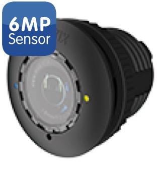 MX-O-SMA-S-6N119-B