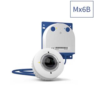 MX-S16B-S1