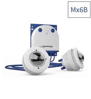 MX-S16B-S2