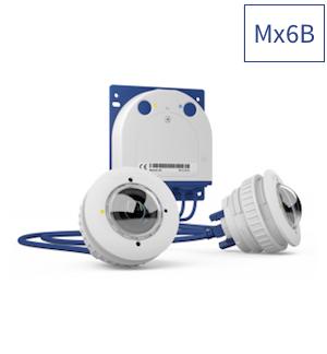 MX-S16B-S3