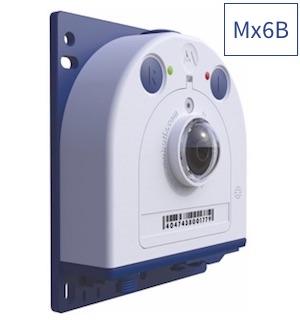 MX-S26B-6D016