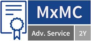 MX-SW-MC-AS-2