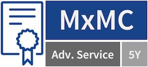 MX-SW-MC-AS-5