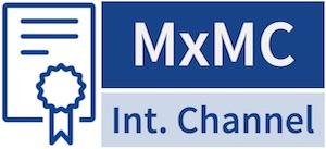 MX-SW-MC-CHAN