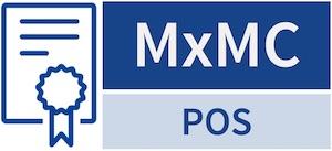MX-SW-MC-POS