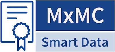 MX-SW-MC-SDATA