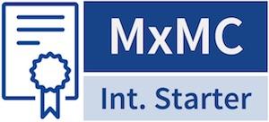 MX-SW-MC-STARTER