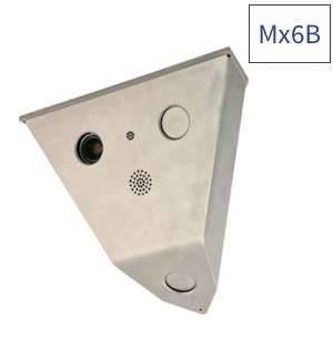 MX-V16B-6D079