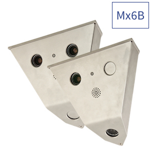 MX-V16B-6D6D079
