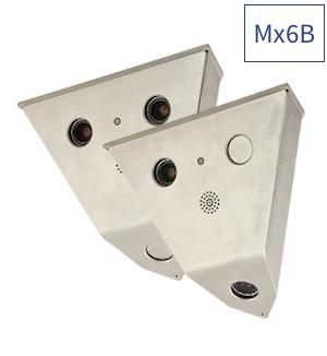 MX-V16B-6N6N041