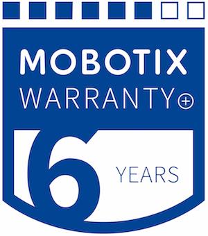 MX-WE-IVS-3