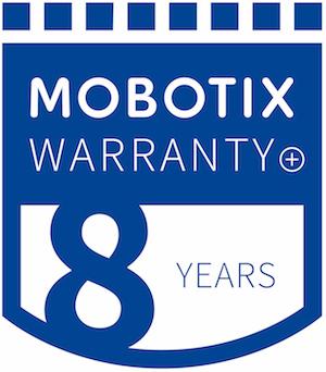 MX-WE-IVS-5