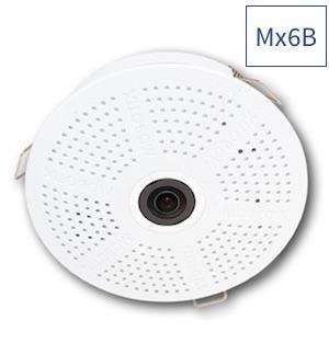 MX-C26B-6D016