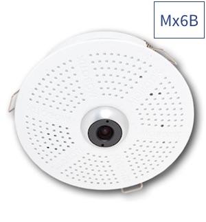 MX-C26B-6D036