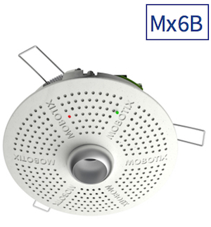 MX-C26B-6N