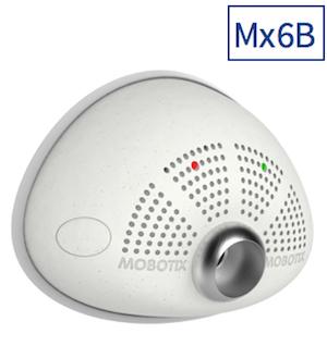 MX-I26B-6D