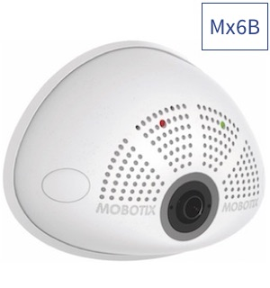 MX-I26B-6D016