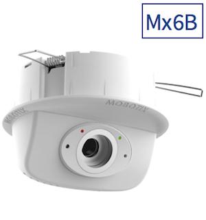 MX-P26B-6D
