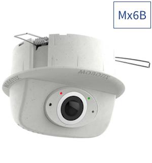 MX-P26B-6N016