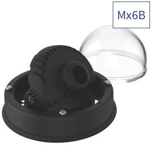 MX-V26B-6D-B